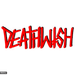 Shapes Death Wish Skateboards