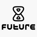 Shapes Future Skateboards
