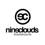 Shapes Nineclouds Skateboards