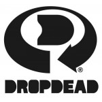 Shapes Dropdead Skateboards