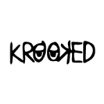 Shapes Krooked Skateboards